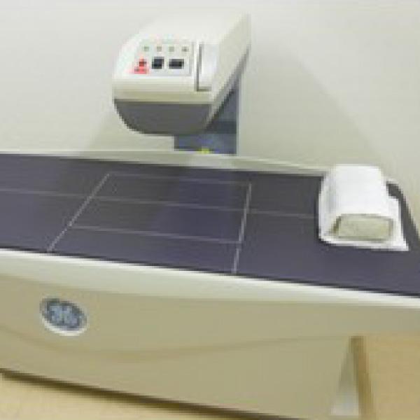骨密度測定装置(DXA)